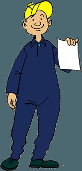 Schoorsteenveger en onderhoud van je gasketel met attest - Antwerpen - Nicko Service