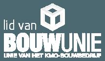 Nicko Service is lid van Bouwunie