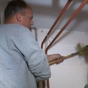 Tijdig onderhoud van verwarmingsketel voorkomt ellende